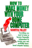 download ebook how to make money with your home computer pdf epub