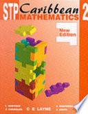 STP Caribbean Mathematics