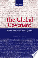 The Global Covenant