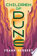 Children of Dune Book PDF