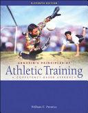 Arnheim s Principles of Athletic Training