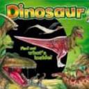 Dinosaur book
