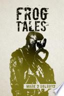 Frog Tales