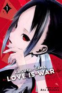 Kaguya-sama: Love Is War : miyuki are the elite of the elite!...