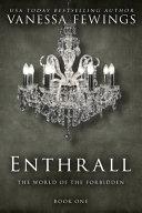 Book Enthrall