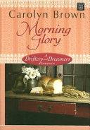 Morning Glory Book PDF