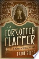 The Forgotten Flapper