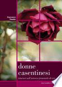 Donne casentinesi