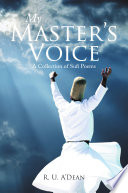 My Master S Voice