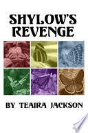 Shylow s Revenge