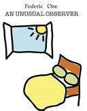 download ebook an unusual observer pdf epub