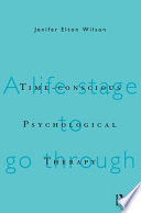 Time conscious Psychological Therapy