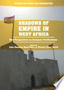 Shadows Of Empire In West Africa