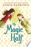 download ebook the magic half pdf epub