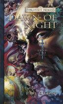 download ebook dawn of night pdf epub
