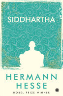 download ebook siddhartha pdf epub