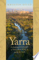 Yarra