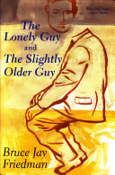 download ebook the lonely guy and the slightly older guy pdf epub