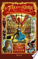 La Terra delle Storie III   L avvertimento dei Grimm