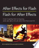 download ebook after effects for flash, flash for after effects pdf epub