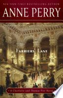 Farriers  Lane