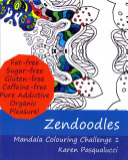 Zendoodles