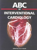 ABC of Interventional Cardiology