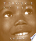 Through My Eyes PDF