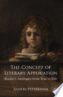 The Concept of Literary Application