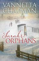 Sarah s Orphans