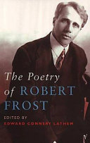download ebook the poetry of robert frost pdf epub