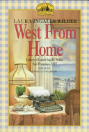 West from Home