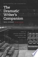 The Dramatic Writer s Companion  Second Edition