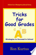 Tricks for Good Grades