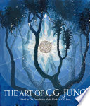 The Art of C  G  Jung Book PDF