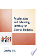 Accelerating and Extending Literacy for Diverse Students