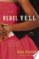 Book Rebel Yell