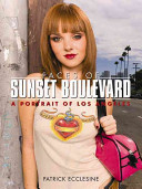 Faces of Sunset Boulevard