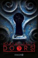 DOORS ? - Kolonie
