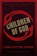 download ebook children of god pdf epub