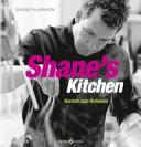 Shaneś Kitchen