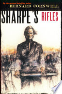 Sharpe s Rifles