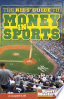 The Kids  Guide to Money in Sports