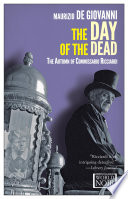 Day of the Dead Ricciardi Series The Commissario Is