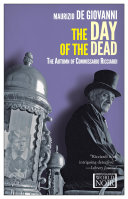 Day of the Dead Ricciardi Series The Commissario Is Investigating
