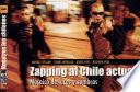 Zapping al Chile actual