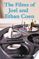 The Films of Joel and Ethan Coen