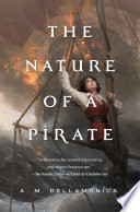 The Nature of a Pirate