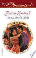 The Paternity Claim