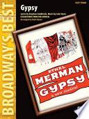 Gypsy  Broadway s Best
